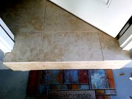 Tile Installer Jobs Tampa Fl by Flooring U2013 A Handyman Company Clearwater Fl