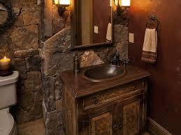 Mesa 48 Inch Double Sink Bathroom Vanity by 48 Inch Bathtub Bathroom 60 Inch Bathroom Vanity With Top Grey