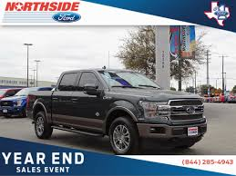 New 2018 Ford F 150 King Ranch Crew Cab Pickup In San Antonio ... Grande Ford Truck Sales Inc 202 Photos 13 Reviews Motor 2007 Explorer Sport Trac Limited City Tx Clear Choice Automotive 2018 F350 For Sale In Floresville F150 Xlt San Antonio Southside Used Preowned 2015 Crew Cab Pickup 687 Monster Jam At Us Bank Stadium My Bob Country Dealer Northside Cars Custom Interiors Authentic New Ford F 150 Xlt Raptor Wrapped Avery Color Flow Vinyl By Vinyl Tricks Ingram Park Mazda Suspension Lift Leveling Kits Ameraguard Accsories F Anderson Of Clinton Il