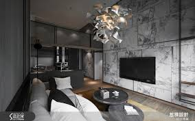 cloison vitr馥 cuisine épinglé par decor home interior design sur modern interior design
