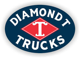Diamond T Trucks Sign Diamond Reo Royale Coe T And Trucks Bangshiftcom Model 80 4ton 6x6 Truck Wikipedia Fire Truck Huggy Bears Consignments Appraisals Dump Sw Ohio Dan Joe Held A Small Tr Flickr Sold 522 Texaco Livery Rhd Auctions Lot 26 Building Doodlebug With Quadturbo V16 Engine Swap Depot 1948 For Sale Classiccarscom Cc102 Ads Diamond Trucks An Enviable Record Over 25 Years 1949 Project Hans Hot Rod Build Logs 1937 Extremely Rare Custom Pickup Fully Restored