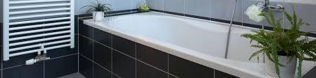 bathtub resurfacing minneapolis mn designs amazing modern bathtub 62 bath tub refinishing bathtub