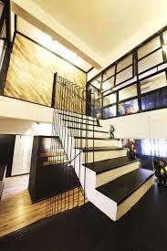 100 Maisonette Interior Design Bedok Reservoir Industrial Executive HDB