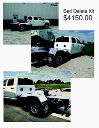 100 Tow Truck Beds Custom BedSTEEL Shipshe Trailers