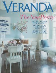 100 Home Furnishing Magazines Schweitzer Linens As Featured In Decor Schweitzerlinen