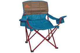 Deluxe Lounge Chair Outsunny Folding Zero Gravity Rocking Lounge Chair With Cup Holder Tray Black 21 Best Beach Chairs 2019 The Strategist New York Magazine Selecting The Deck Boating Hiback Steel Bpack By Rio Sea Fniture Marine Hdware Double Wide Helm Personalised Printed Branded Uk Extrawide Mesh Chairs Foldable Alinum Sports Green Caravan Blue Xl Suspension Patio Titanic J And R Guram Choice Products 2person Holders Tan