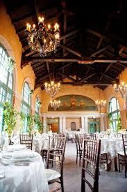 Wedding Venue beautiful Columbus Park Refectory Chicago IL