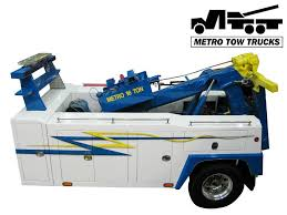 Medium Duty Tow Truck Wrecker - INT-16 - Metro Tow Trucks (China ... Trucompanymiamifloridaaeringsvicewreckertow Driver Tow Recruiter Kenworth Coe Truck Wrecker Diesel 20t Sinotruk Howo Heavy Duty Trucks Or With Evacuated Car Towing Dofeng Wrecker Truck 4ton Right Hand Drivewrecker Tow 2011 Used Ford F550 4x4 67l At West Chester F650 For Sale On Buyllsearch 4x2 1965 Tonka Aa With Red Hoist Reps Design Studios And Sales Lynch Center Youtube
