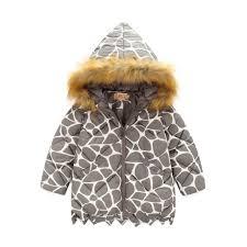 popular lightweight jackets for kids buy cheap lightweight jackets