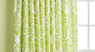 Brylane Home Grommet Curtains shining concept duwur tremendous yoben wow isoh graphic of munggah