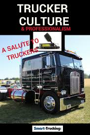 Trucker Culture And Professionalism – A Salute To The Professionals ... Lamont Pushing Trucker Only Tolling Top 10 Best Trucking Movies Of All Time Supply Chain Digital 8 Badass You Need To See Alltruckjobscom Convoy Buddies 1sheet Movie Poster On Pinterest Find Truck Service Apps Google Play Meet Anthony Fox Owncaretaker Of This Original Rubber Duck 1970 Best Movies All Time Optimus Prime Western Star Truck Transformers Todays 5 Like Wrecker A Good Film Itcher Magazine 17 Towns In 2017 Big Cabin Provides Window Trucking World American Simulator Review Scs Software Vegard Skjefstad Once Sexy Now Obsolete The Decline Culture