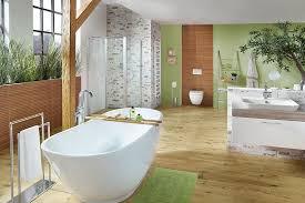 pin studio 3001 gmbh auf bäder badezimmer renovieren