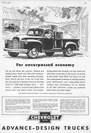 1949 Chevrolet Trucks - USA By Michael On Flickr   Chevy & GMC ... 1960s Advertisement Advertising Intertional Harvester Trucks Of Truck And Engine Cporation Designed For An New Commercial Trucks Find The Best Ford Pickup Chassis Dodge Dw Classics For Sale On Autotrader Sterling Acterra Sale Spartanburg South Carolina Price 48500 Review 2013 Fiat Ducato Cargo Van Video The Truth About Cars What Does Teslas Automated Mean Truckers Wired Tool Box News Truck Mounted Aerial Platforms Chevrolet Kodiak Brnc 8900 Year 1992 Or Pickups Pick You Fordcom