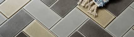 Tile Expo Inc Anaheim by Cepac Tile U2013 Where Excellence In Quality And Service Unite