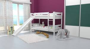 bunk bed with slide australia u2013 bed image idea u2013 just another bed