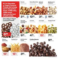 Bulk Barn (Atlantic) Flyer February 23 To March 15 Bulk Barn Canada Flyers This Opens Today Sootodaycom No Trash Project Flyer Apr 20 To May 3 7579 Boul Newman Lasalle Qc 850 Mckeown Ave North Bay On 31 Reviews Grocery 8069 104 Street Nw Edmton 5445 Rue Des Jockeys Montral Most Convient Store For Baking Ingredients Gluten Jaytech Plumbing Guelph Plumber 2243 Rolandtherrien Longueuil