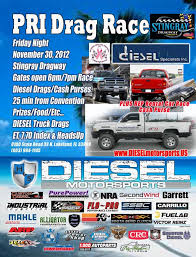PRI Drag Race Nov 30 - Dodge Diesel - Diesel Truck Resource Forums Dodge Cummins Drag Racing Truck Diesel Trucks 59 12 9second 2003 Ram Drag Race Truck Motsports Diesel Vs Gas Racing At Mo Shootout Diesel Emission Lawsuit Banks Siwinder S10 Sled Pulling Who Wins Scheid Extravaganza 2016 Outlaw Super Series Nhrda Midwest Truckin Nationals Drivgline Faest Manual Record Previous Record Shattered Tech Speed And Skill From The 2018 Power Ford Powerstroke Vs Chevy Duramax How To Your