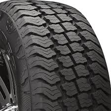 100 All Terrain Tires For Trucks Trailfinder Truck Discount