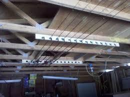 garage rod storage www ifish net