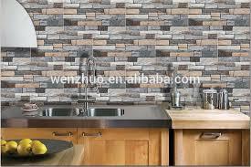 black brick tiles kitchen 16 floor tiles bathroom white wood