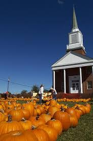 Pumpkin Patch Near Greenville Nc by Locals Search Pumpkin Patches Before Halloween News The Daily