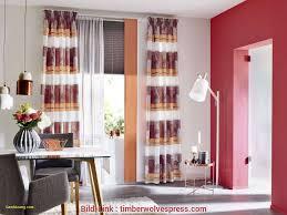 wohnzimmer gardinen ideen bemerkenswert gardinen ideen