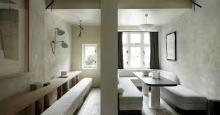 100 House Design Photos Interior Design Framework