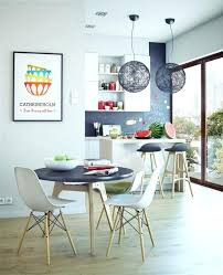 Dining Table For Living Room In As Per Vastu