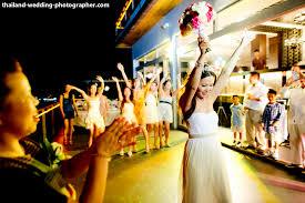 100 Cape Siena Phuket Thailand Wedding Photography Sienna Wedding