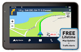 Amazon.com: Magellan RoadMate 5465T-LM 5-Inch GPS Navigator: Cell ... Magellans Incab Truck Monitors Can Take You Places Tell Magellan Roadmate 1440 Portable Car Gps Navigator System Set Usa Amazoncom 1324 Fast Free Sh Fxible Roadmate 800 Truck Mounting Features Gps Routes All About Cars Desbloqueio 9255 9265 Igo8 Amigo E Primo 2018 6620lm 5 Touch Fhd Dash Cam Wifi Wnorth Pallet 108 Pcs Navigation Customer Returns Garmin To Merge Pnds Cams At Ces Twice Ebay Systems Tom Eld Selfcertified Built In Partnership With Samsung