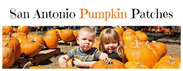 Pumpkin Patch Austin Tx 2015 by A Map Of San Antonio Pumpkin Patches 2015 San Antonio Mom Blogs