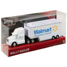 Disney/Pixar Cars Wally Hauler - Walmart.com How Amazon And Walmart Fought It Out In 2017 Fortune Best Truck Gps Systems 2018 Top 10 Reviews Youtube Stops Near Me Trucker Path Blamed For Sending Trucks Crashing Into This Tiny Arkansas Town 44 Wacky Facts About Tom Go 620 Navigator Walmartcom Check The Walmartgrade In These Russian Attack Jets Trucking Industry Debates Wther To Alter Driver Pay Model Truckscom Will Be The 25 Most Popular Toys Of Holiday Season Heres Full 36page Black Friday Ad From Bgr