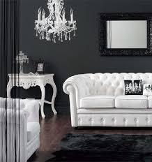 Baroque Style Furniture with Modern Twist at Modani