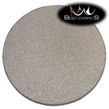 teppiche teppichböden günstig qualität teppiche feltback