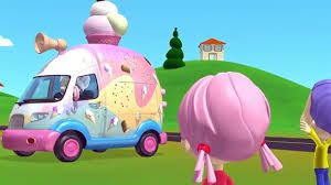 TuTiTu Songs Ice Cream Song Songs For Children With Lyrics - Video ... Bbc Autos The Weird Tale Behind Ice Cream Jingles A Geek Daddy Our Generation Sweet Stop Ice Cream Truck Song Part 2 Little Baby Bum Nursery Rhymes For Songs By Jeff Kolar On Storenvy Cue The Truck Song Girl Gang Pinterest Amazoncom Calico Critters Toys Games Trucks Storytime Katie Magicle Stories We Wish Would Play List 2014 Photo Competion Gallery Nsw Jewish Board Of Deputies 18inch Doll