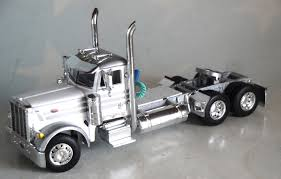Toys & Hobbies - Other Vehicles: Find DCP/Die-Cast Promotions ... Diecast Replica Of Pride Transport Peterbilt 359 Show Truc Flickr Lil Toys 4 Big Boys Die Cast Promotions Buy Service Star Tractor Trailer Winross Truck Mib 164 Diecast Purolator Volvo 300 And 23 Similar Items For Sale Misc Farm Arizona Models Model Car Wikipedia Dcp Usf Holland An Intertional 9100 Day Cab Pulls Spec Diecast Group Scale 1stpix Diecast Dioramas Trucks More Youtube Model Trucks Tufftrucks Australia Rare Intern Yrc Freight
