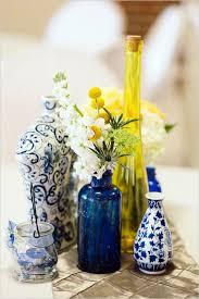 Best 25 Blue Yellow Kitchens Ideas On Pinterest