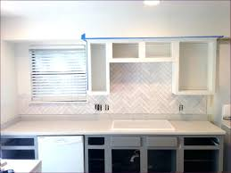 Carrara Marble Tile Backsplash by Carrara Marble Backsplash Tiles Beautiful Marble Mosaics Tiles