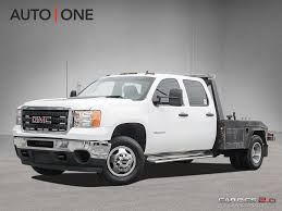 2014 GMC Sierra For Sale In T ON 1GD413CG4EF150833 Lomax Trifold Bed Cover Gmc Sierra Used 2014 1500 Sle For Sale In Gatineau Quebec Carpagesca Kittanning Vehicles Fender Flares Gmt900 42018 Chevy Sale T On 1gd413cg4ef150833 Sierra Rally 2018 Vinyl Graphic Decal Racing Slt Crew Cab Iridium Metallic Front End Detai 53l 4x4 Test Review Car And Driver Seguin Used At Soechting Motors 3500hd Specs Photos Strongauto Tonno Pro 42108 Lvadosierra Tonnofold With 65 Wvideo Autoblog