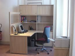 sur bureau bureau sur mesure tous les fournisseurs mobilier de bureau