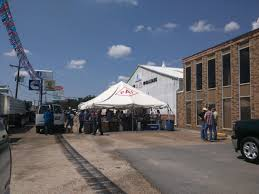 100 Trucks For Sale In Lake Charles La ITA Truck S On Twitter Our Open House Is Underway