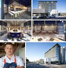 100 Jonathan Segal San Diego Ville More Details Emerge About Trust Restaurant Groups
