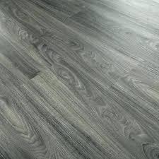 Gray Vinyl Flooring Grey Plank Elegant Best Ideas About