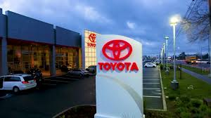 Toyota Dealer Sacramento CA New & Used Cars For Sale Near Carmichael ... Traing Day At Two Men And A Truck Sacramento Youtube California Man Arrested For Taking Stolen Fire Truck On Joy Ride Deputies Man Ientionally Run Over By Truck In North Highlands Family Conference Institute In Basic Life Principles Water Renters Suspected Of Iegally Tapping Mitsubishi Dealer Ca Used Cars Paul Two Men And A Al Movers American Flag Burned Outside La Office Congresswoman Money Fort Collins 17 Photos 13 Reviews Movers Folsom Buick Gmc Elk Grove Car Guys And Prices Best Image Kusaboshicom Mark Snyir Flickr