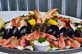 isle of cuisine best restaurants for foodies on the isle of wight