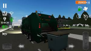 Trash Truck Simulator #5 | By Skisoft | Android FHD - YouTube Amazoncom Garbage Truck Simulator 2017 City Dump Driver 3d Ldon United Kingdom October 26 2018 Screenshot Of The A Cool Gameplay Video Youtube Grossery Gang Putrid Power Coloring Pages Admirable Recycle Online Game Code For Android Fhd New Truck Game Reistically Clean Up Streets In The Haris Mirza Garbage Pro 1mobilecom Trash Cleaner Driving Apk Download