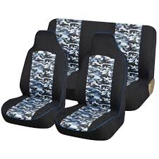 Automobiles Seat Covers Bucket Seats Universal Fit Car Accessories ... Katzkin Leather Seat Covers And Heaters Photo Image Gallery Unique Silverado 1500 Camo Green Cover Big Truck 2 Amazoncom Oxgord 17pc Faux Gray Black Car Set Waterproof For Your Four Best Materials Microsuede By Saddleman Luxury Innx Op902001 Quilted Dog With Non Slip Geometric Patternplumcar Coversauto Coverssuv Clemson Tigersclemson Footballauto Mesh Full Auto Masque Prym1 Custom For Trucks Suvs Covercraft Bestfh 4 Headrests Sedan Suv