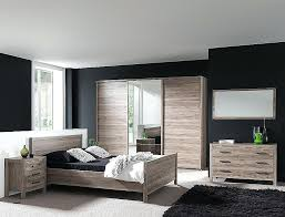 but chambre adulte armoire chambre adulte armoire chambre adulte but salv co