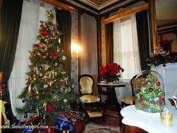 Christmas Tree Shop Freehold Nj by Nj Weekend Historical Happenings 12 3 16 12 4 16 The History