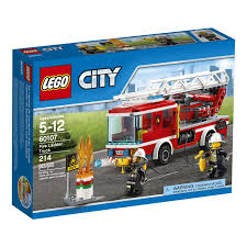 Top 10 Best Selling Toys 2017 – Top Value Reviews 9 Fantastic Toy Fire Trucks For Junior Firefighters And Flaming Fun Little People Helping Others Truck Walmartcom Blippi Songs Kids Nursery Rhymes Compilation Of 28 Collection Drawing High Quality Free Transportation Photo Flashcards Kidsparkz Pinkfong Mic With 50 English Book Babies Toys Video Category Songs Go Smart Wheels Amazoncom Kid Trax Red Engine Electric Rideon Games The On Original Baby Free Educational Learning Videos Toddlers Toddler Song Children Hurry
